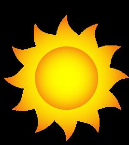 SOL (56)