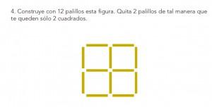 palillos2