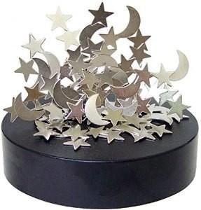 westminster-2520-luna-y-las-estrellas-esculturas-magneticos-132911-MLM20676877401_042016-O